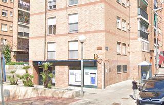 Affitto Locale commerciale in Avinguda catalunya, 253