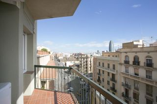 Appartement  Carrer consell de cent