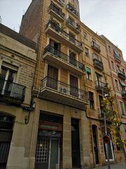 Appartamento in Carrer poeta cabanyes, 71. Piso económico en ponle sec