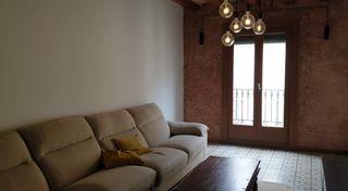 Apartamento  Carrer duc. ¡oportunidad de fantástico piso!