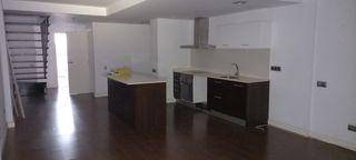 Duplex in Carrer santiago, 69. Duplex con terraza