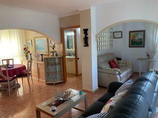 Appartement dans Avinguda mexic, 6. Bonito piso en palma cerca playa
