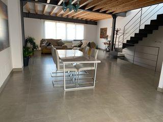 Duplex dans Carrer fra pere joan cerda, 6. Bonito duplex en inca