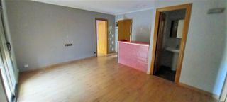 Appartamento in Carrer navas de tolosa, 3. Ideal por precio