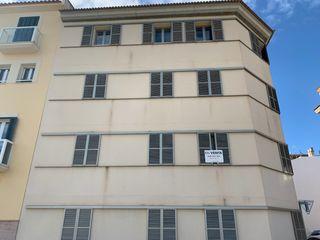 Appartement  Carrer menorca, de. Bonito primer piso en campos