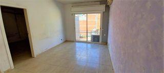 Appartamento in Carrer noguera pallaresa, 44. Sans junto polideportivo