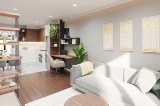 Piccolo appartamento  Carrer muntanya. Piso muy luminoso y funcional