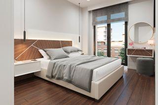 Apartamento  Carrer muntanya. Céntrico piso con uso exclusivo