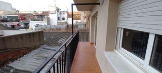 Appartamento in Passeig llorenç serra, 44. Centro llorenç serra