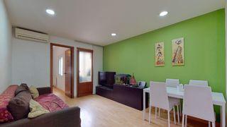 Apartamento  Carrer pintor mir. ¡excelente oportunidad!
