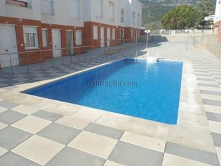 Semi detached house in Carrer camp de tir a, 1. !!! ideal familias con niños !!!