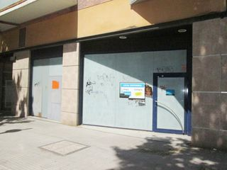 Business premise in Malgrat de Mar. Local comercial malgrat de mar