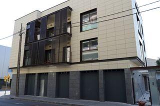Appartement dans Avinguda rei en jaume, 221. Ultimo piso en venta