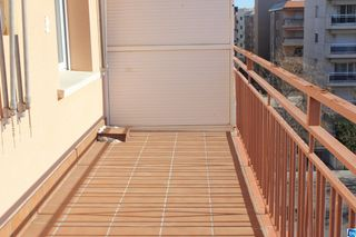 Apartment in Carrer prat de la riba, 13. Oportunidad bancaria!