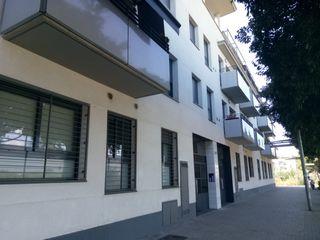 Parking voiture dans Carrer bonaventura calopa, 24. Parking venta vinyets