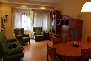 Appartement Carrer Mallorca, 14. Ein paar meter vom meer entfernt