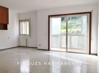 Location Appartement  Rial sa clavella. Finques habitarenys 1478