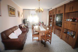 Appartamento in Nucli Urbà. ¡¡gran oportunidad!!