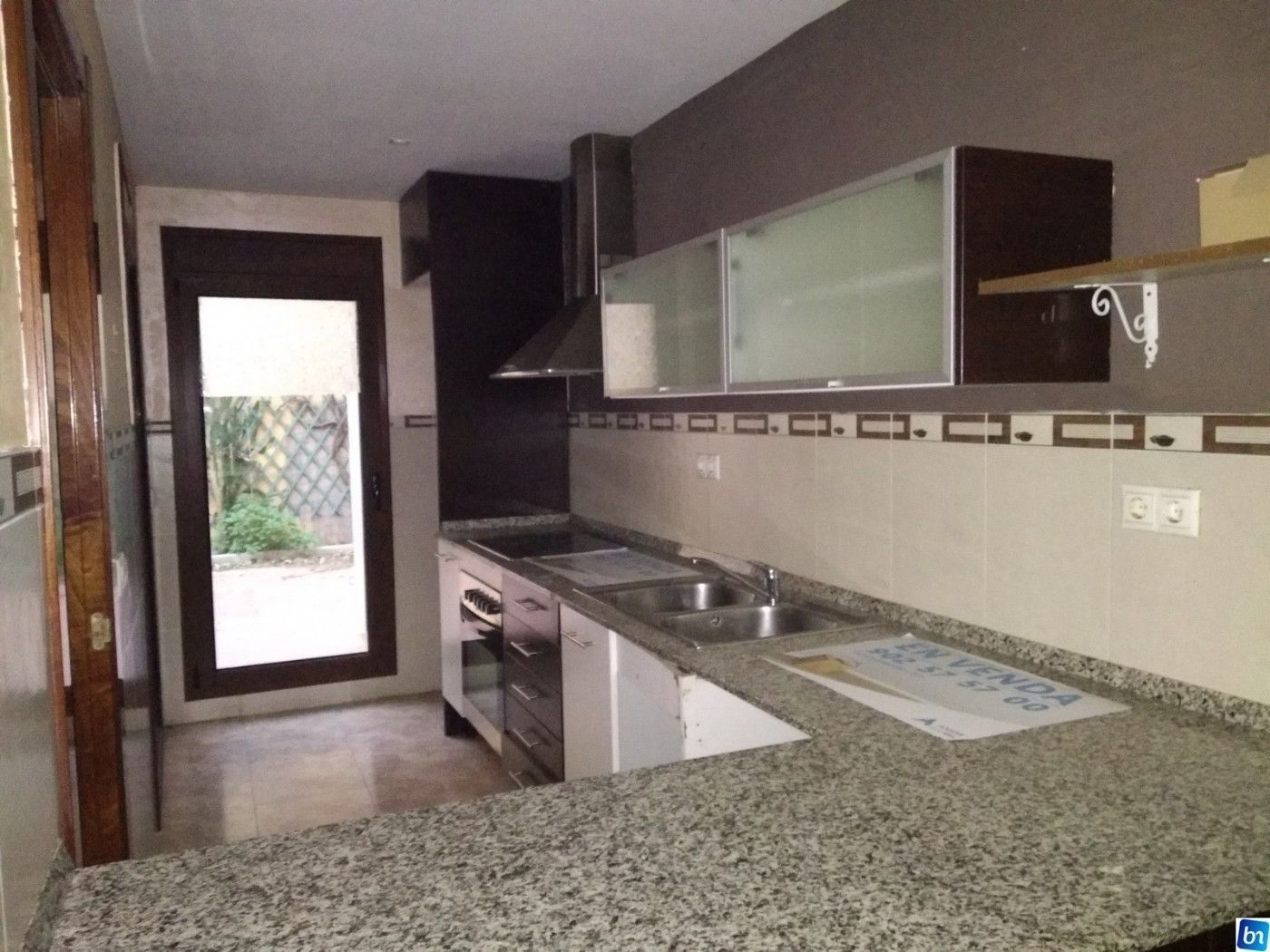 Flat in Carrer santa anna, 56. Oportunidad!!