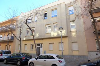 Appartement à Carrer Sant Salvador D´horta