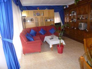 Appartement  Centrico. Incluye parking de 16 m2