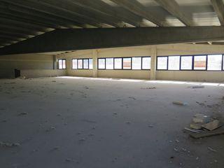Alquiler Oficina  Poligon besalú. Despatx diafan 250m² a 750m².