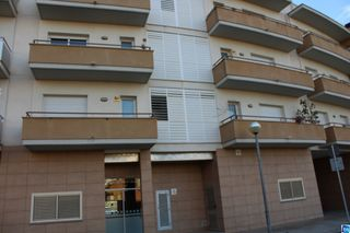 Appartement à Carrer Cesar Martinell I Brunet (de), 32