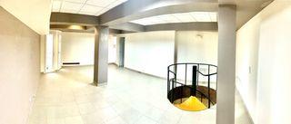 Büro Carrer Pi. Büro in verkauf in barcelona, gòtic nach 129000 eur. dúplex 55m2