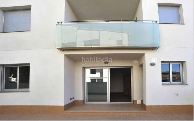 Carrer Nausica, 3 Edificio viviendas Coma-ruga