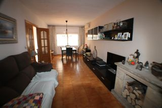 Semi detached house in La plana. ¡¡¡gran oportunidad!!!!