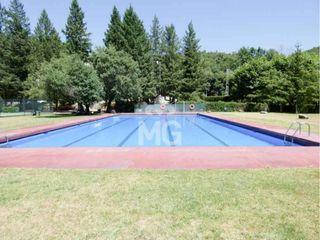 Flat  Pla de l´alou. Amb piscina comunitària