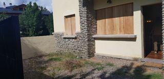 Apartament a Osseja, sn. Osseja planta baixa 3habitacions