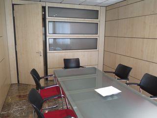 Affitto Ufficio in Centre-Barri Vell. Despatx 110m² al centre girona