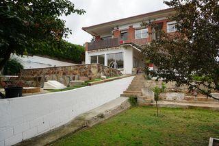 Casa Sant Antoni de Vilamajor. 2 vivendes en 1 independents!