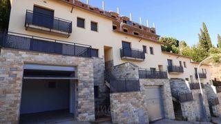 Casa en Carrer santiago rusiñol, 2. Con espectaculares vistas