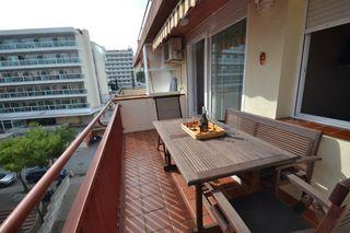 Apartamento Carrer Ramon Llull (de), 6. Cerca playa