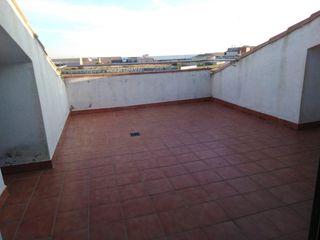 Duplex in Camí pla, 87. Dúplex seminuevo en malgrat
