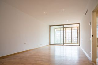 Apartment Carrer Doctor August Pi I Sunyer. Apartment in rental in barcelona, pedralbes by 2700 eur