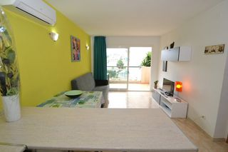 Rent Apartment in Carrer bosc gran (del), 10. Disponible hasta mayo 2021