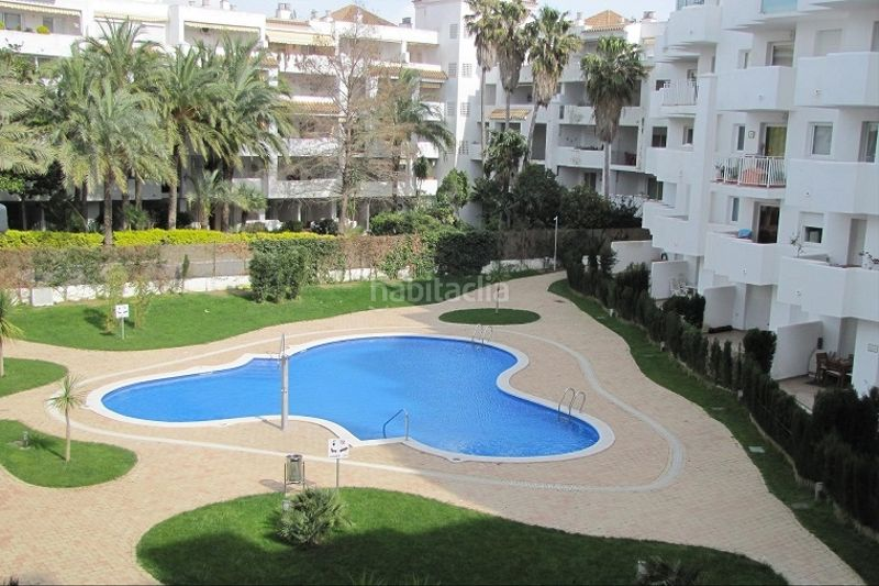Foto 586-img3702015-53875977. Penthouse with heating pool in Santa Margarida-Salatar Roses