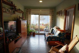 Appartement dans Llinars del Vallès. Al costat del centre mèdic