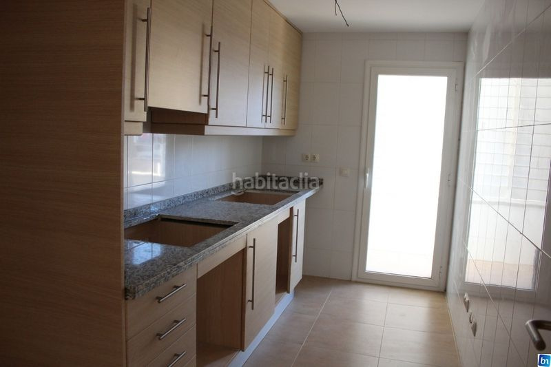 Carrer Cesar Martinell I Brunet (de), 26 Edificio viviendas Vendrell (El)