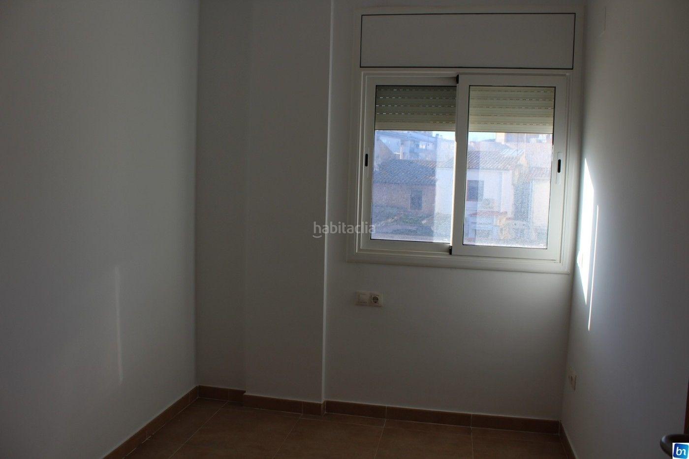 Carrer Cesar Martinell I Brunet (de), 26 Edificio viviendas Obra nova Vendrell (El)