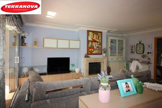 Semi detached house in CAN DIVI