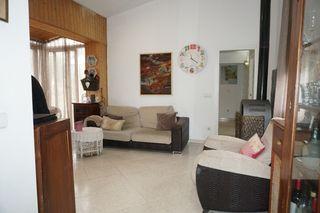 Casa Llinars del Vallès. Preciosa amb terreny de 1192m²