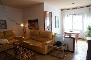 Appartement dans Llinars del Vallès. Pis cèntric per entrar a viure!