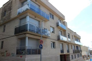 Apartament en Carrer fassina (de la), 5. Oportunidad!!