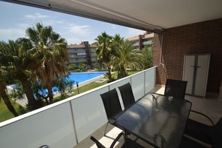 Holiday lettings Apartment in Camí pasquales (de les), 1. Oportunidad