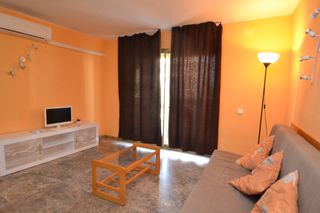 Miete Appartement in Carrer vendrell (de), 4. Alquiler hasta mayo 2021
