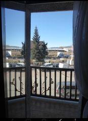 Apartamento en Avinguda pirineus, 49. Apartamento en puigcerdà